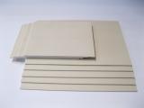 Linorytová deska Softcut