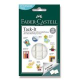 Lepící hmota Faber-Castell Tack-it 50g