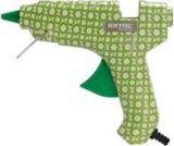 Tavná pistole EXTOL CRAFT 40W - Design