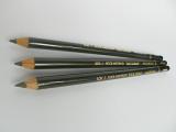 Akvarelová tužka Gioconda