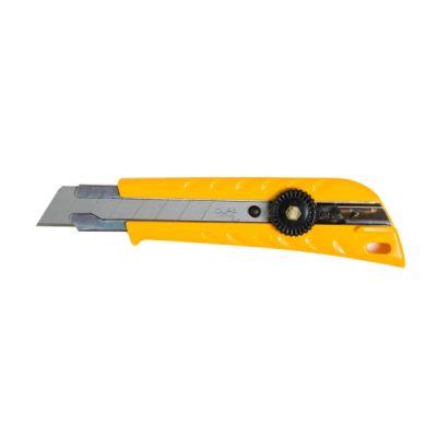 Technický nůž OLFA L-1