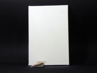Obdélníkové plátno Buono - malé rozměry