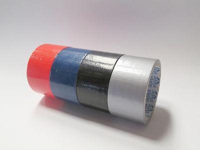 Lepící pásky 4.8cm - gafa