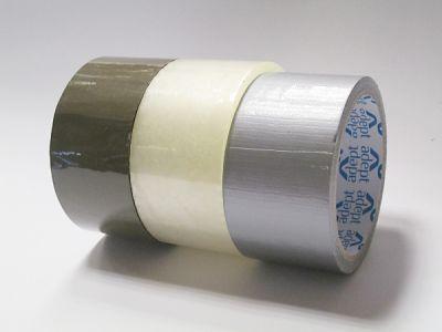 Lepící pásky 4,8cm