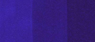 Copic Ciao -modrofialové odstíny