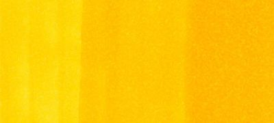 Copic Ciao  - žlutooranžové odstíny