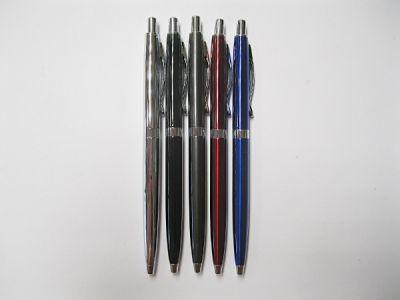 Kuličková tužka Regal