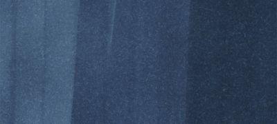 Copic Ciao - modrozelené odstíny
