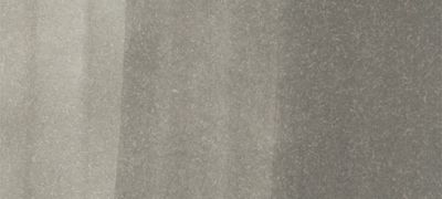 Copic Ciao - béžové odstíny