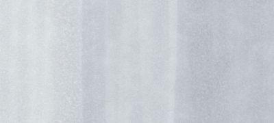 Copic Ciao - šedé odstíny