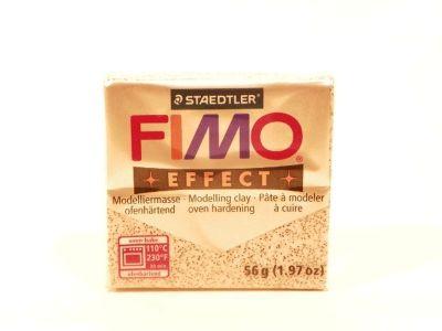 FIMO žula