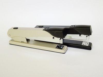 Sešívačka Raion FL-210S