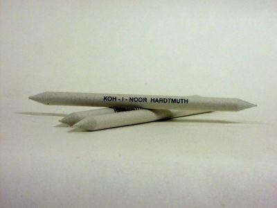 Těrka 7mm