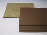 Linorytová deska