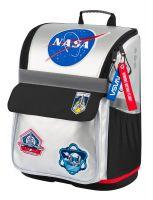 Školní aktovka NASA