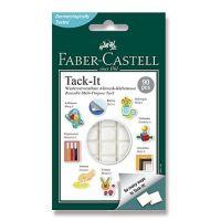 Lepící hmota Faber-Castell Tack-it 30g