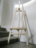 Atelierový stojan