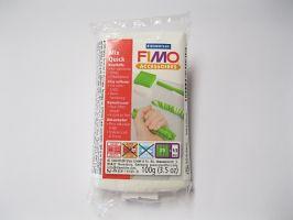 Hmota na regeneraci FIMO - změkčovač